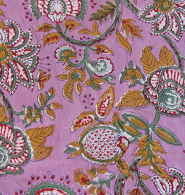 Ibiza Bohemian Bedsheet,  Grand Foulard,  Tabel Cloth,