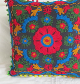 cushion cover susani