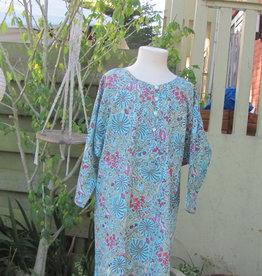 Kurta Tradional Indian Garment