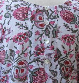Kurta Tradional Indian Clothing
