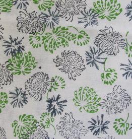 Bedsheet, Tabel cloth, Grand Foulard,