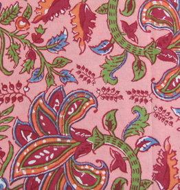 Grand foulard, Tabfelkleed, Beddensprei
