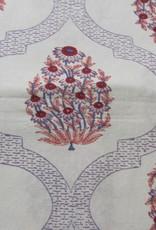 Bedsheet bohemian, grand foulard , tabel cloth,