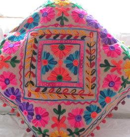 cushion cover susani