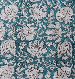 Bedsprei Bohemian , Grand foulard, Tafelkleed