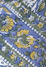 Bedsheet  bohemian, grand foulard , tabel cloth, grand foulard,