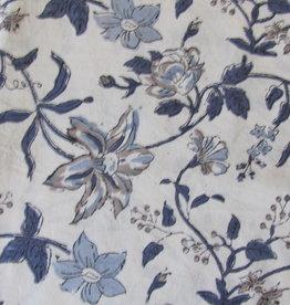 Double Bedsheet,  Grand Foulard,  Tabel Cloth,