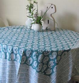 Bedsheet,  Grand Foulard,  Tabel Cloth,