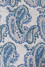 Beddensprei  bohemian slaapkamer, Indiase beddensprei, tafelkleed