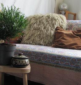 Bedsheet,  Tabelcloth,  boho living