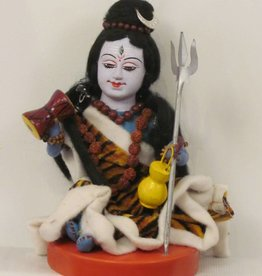 Shiva-ji