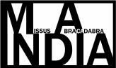 Ma-India Fairtrade van India,