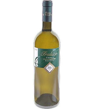 Le Velette 'Traluce' Sauvignon Blanc Umbria IGT (2019)