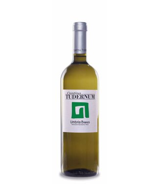 Tudernum Umbria Bianco IGT (2018/2019)