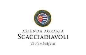 Azienda Agricola Scacciadiavoli