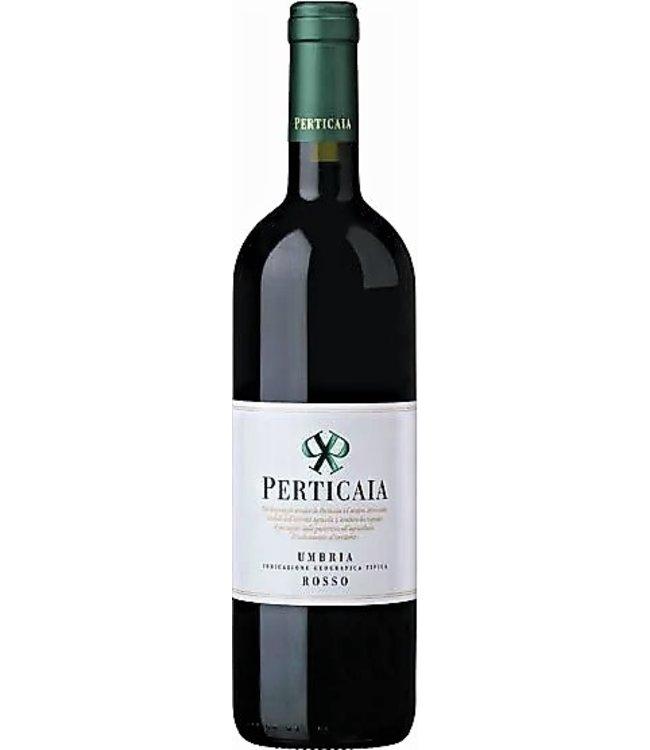 Perticaia Umbria Rosso IGT (2020)