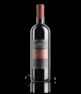 La Ciarliana Rosso di Montepulciano DOC (2019)