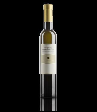 La Ciarliana Vin Santo di Montepulciano DOC (2007)