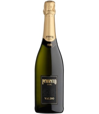 Valdo Spumanti 'Valdo Prosecco DOC' - Extra Dry