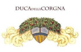 Duca della Corgna