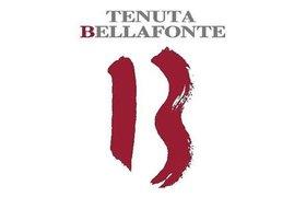 Bellafonte