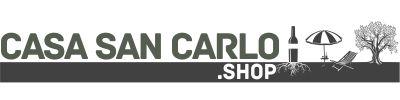 Casa San Carlo.shop