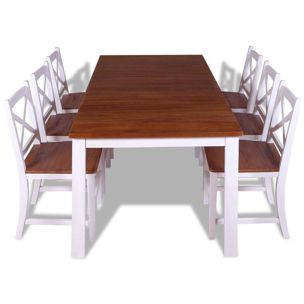 https://cdn.webshopapp.com/shops/246195/files/198752078/vidaxl-eetkamer-set-massief-teak-en-mahonie-7-deli.jpg