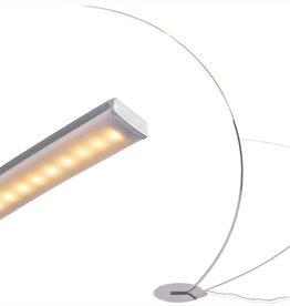 VidaXL led-vloerlamp 24 W