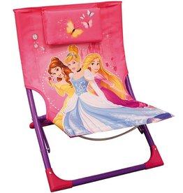 Disney Princess Disney Princess Strandstoel 45 x 39 x 44 cm