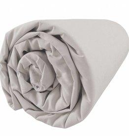 Matt & Rose Esprit Domino - Hoeslaken - Tweepersoons - 160 x 200 cm - Zand