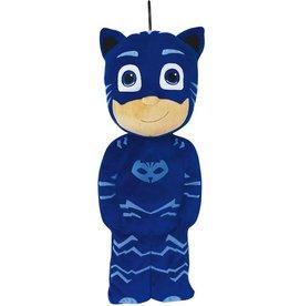 PJ Masks PJ Masks Catboy Knuffel/Pyjamatas - 47 x 17cm - Polyester