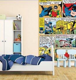 Batman Batman Comic 232 x 158 cm