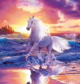 Fotobehang Free Spirit 183x254 cm