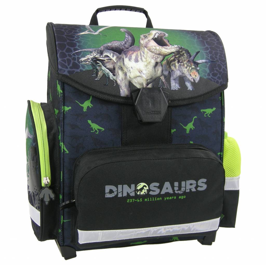 80802c61842 ▷ Schooltas dinosaurus kopen? | Online Internetwinkel