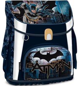 Batman Batman Ergo rugzak  41 x 33 x 24 cm - polyester