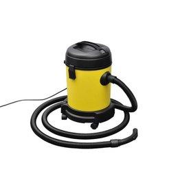 VidaXL Waterstofzuiger WD-1200 25 L