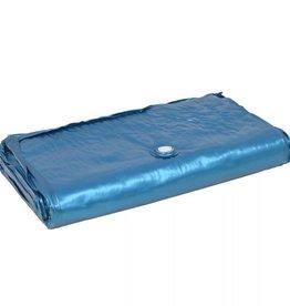 VidaXL Waterzak voor waterbed matras eenpersoons 200x90 cm F5