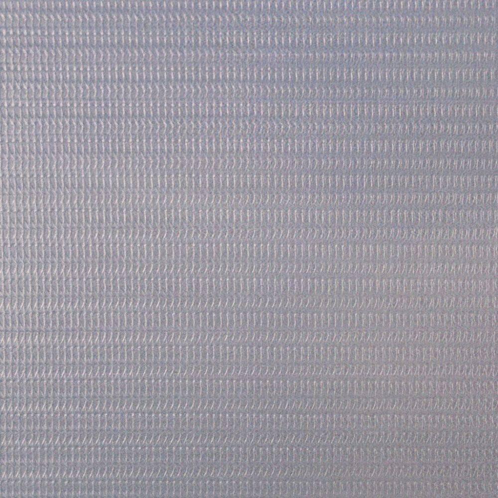 VidaXL Kamerverdeler inklapbaar meer 228x180 cm