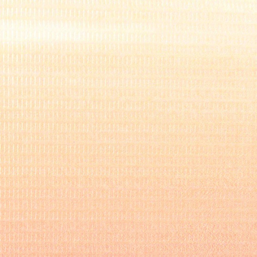 VidaXL Kamerverdeler inklapbaar Parijs bij nacht 120x180 cm