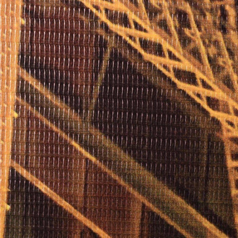 VidaXL Kamerverdeler inklapbaar Sydney Harbour Bridge 120x180 cm