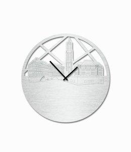 Utrecht klok