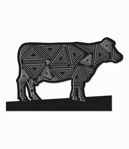 Beroemde Koe