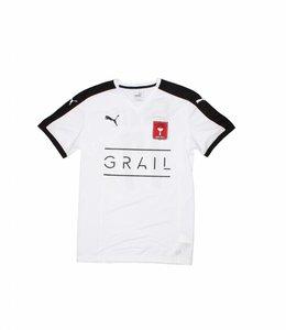 GRAIL x Puma  Soccer Jersey