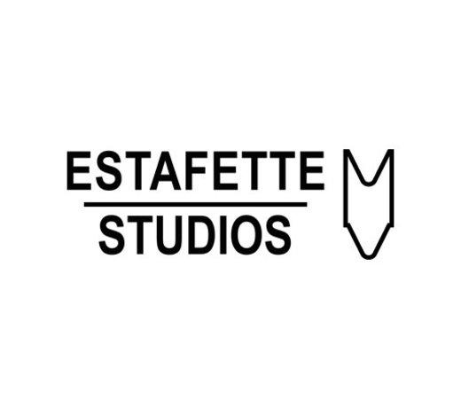 Estafette Studios