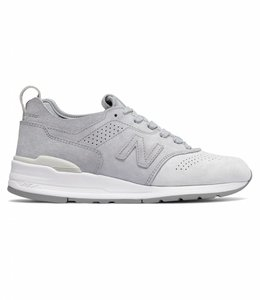 New Balance 997R Made in USA
