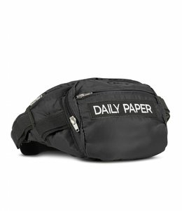 Daily Paper Waist Pack