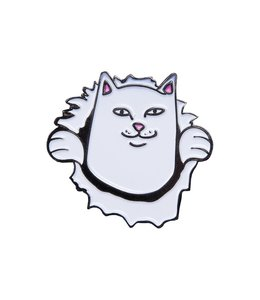 RipNDip Nermaniac Pin