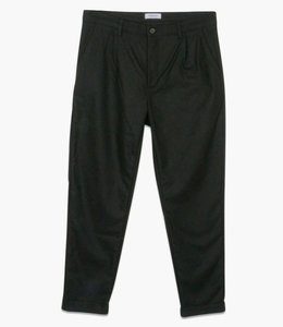 Woodbird Klaus Artic Pants