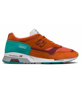 New Balance 1500  Lobster Made In UK