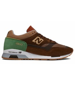 New Balance 1500 Steak Made In UK